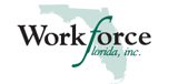 Workforce Florida, Inc.