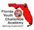 Youth ChalleNGe Academy Logo