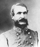 James P. Anderson