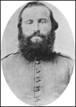James M. McIntosh