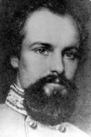 Edward A. Perry