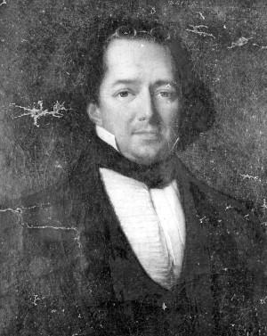 Achille Murat