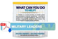 m_leader
